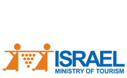 Israel Ministry of Tourism.fw