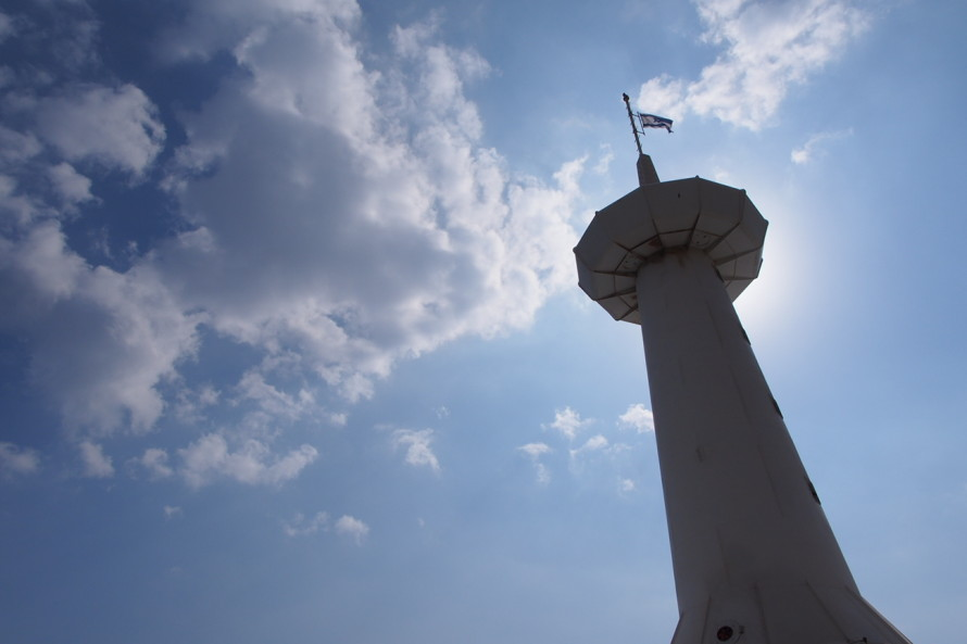 Eilat 07