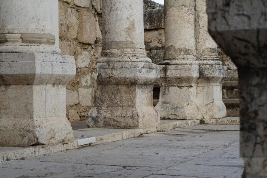 Capernaum 03