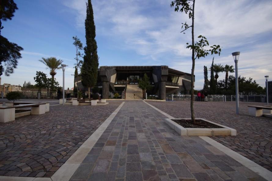 Capernaum 07