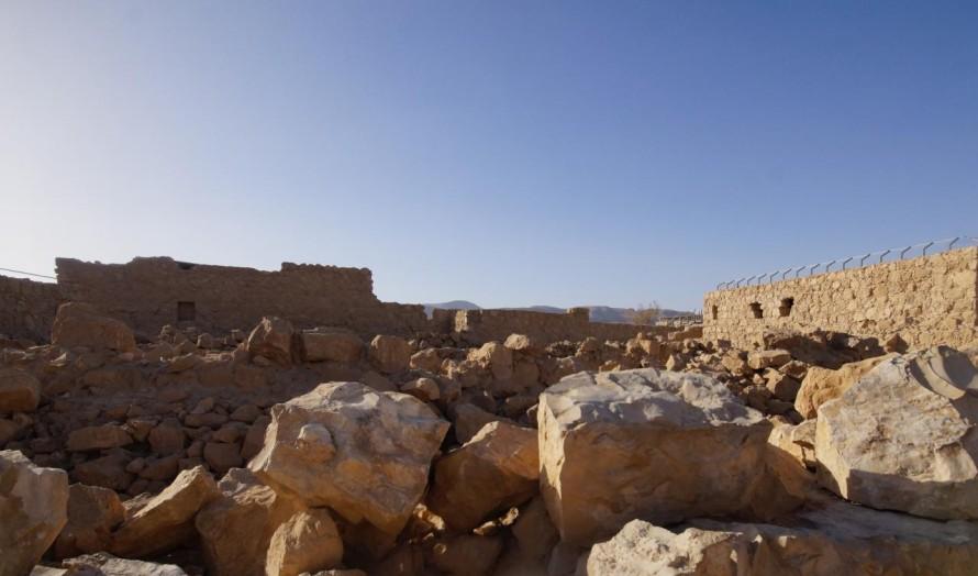 Masada (10)
