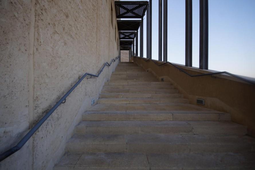 Masada 09